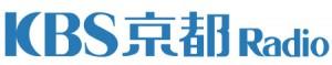KBS京都Radioロゴ